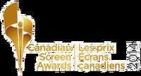 CSA 2014 Logo