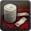 Bloody Achievement Icon
