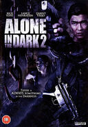 Aloneinthedark2-front-dvd-cover