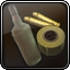 Item Achievement Icon