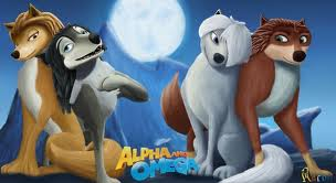 File:Alpha and omega.jpg