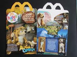 File:Mc Donalds Box.jpg