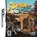 Thumbnail for version as of 04:22, September 14, 2011