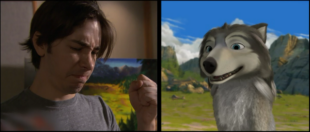 File:Justin Long; Humphrey.png