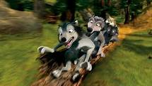 File:Logging fun.jpg