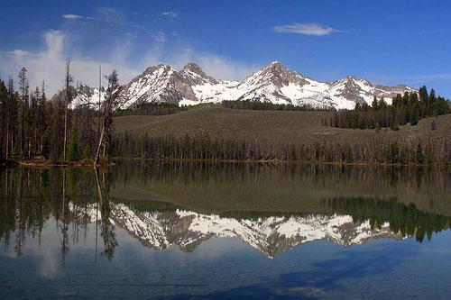 File:Redfish-lake-1-.jpg