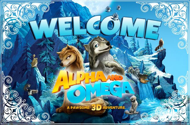File:Alpha And Omega welcome.jpg