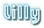 File:Lilly Logo.png