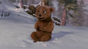 File:Bear cub.jpg