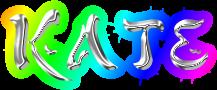 File:Kate logo.png
