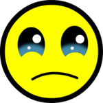 File:Sad.png