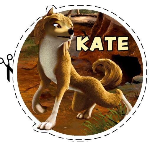 File:Kate-sticker-alpha-and-omega-17363176-742-625.jpg