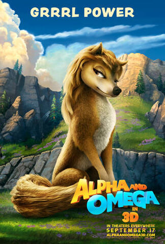 File:Alpha-omega-kate-poster.jpg