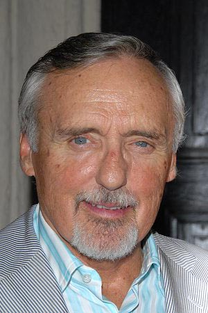 File:Dennis hopper.jpg