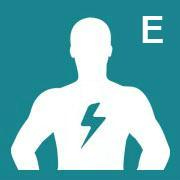 Electrogenic