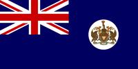 (dai)westindiesflag