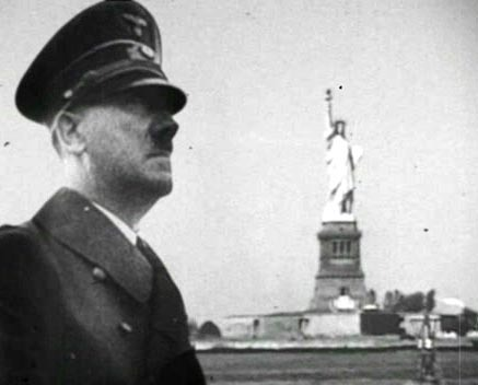 File:Adolf Hitler and Lady Liberty.jpg
