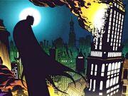 Batman-no-mans-land