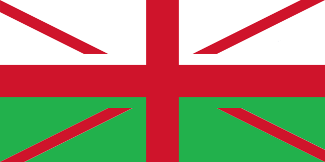 File:Flag of the United Kingdom of England, Wales and Northern Ireland.png