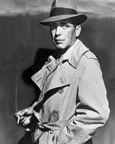 File:Humphrey Bogart.jpg