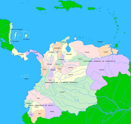 File:Nueva Granada.png