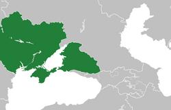 Ukraine TBAC 2