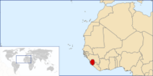 250px-LocationSierraLeone svg