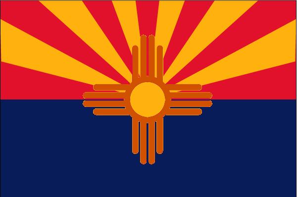 File:Arizonal Flag.png
