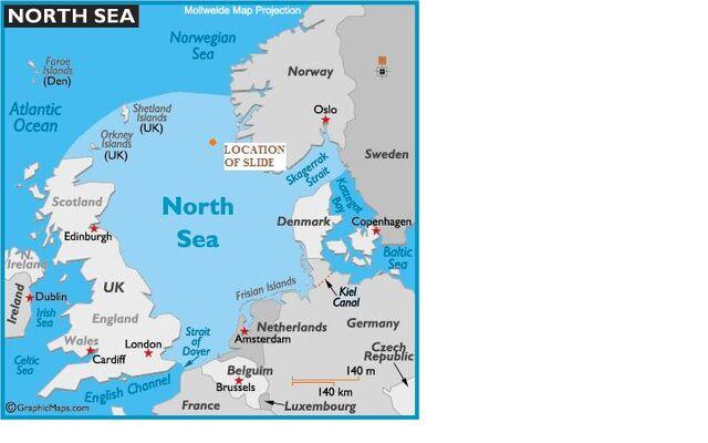File:NORTH SEA.jpg