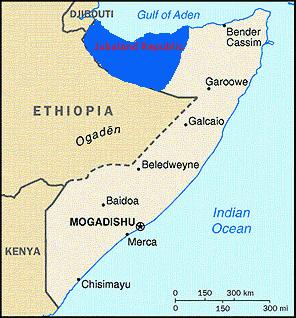 File:Somalia.png