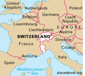 File:Switzerland.png