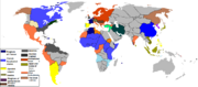World2012(LR)
