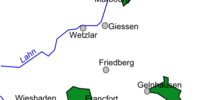 Mainz (Principia Moderni III Map Game)