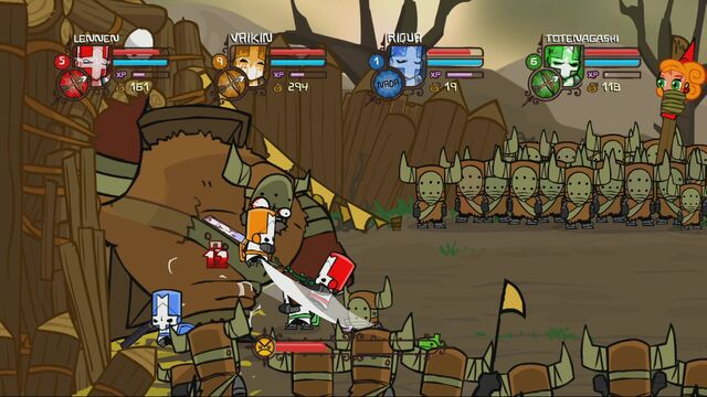 File:Castle Crashers.jpg