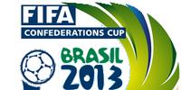 2015 FIFA Confederations Cup (UKatWC)