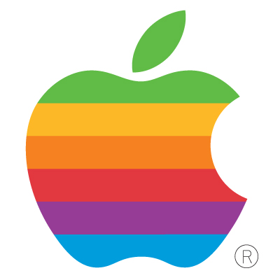 File:Old Apple Logo.jpg