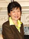 Park Geun-hye-1