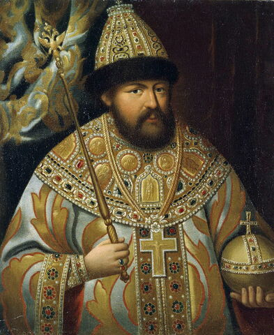 File:Alexis I of Russia.jpg