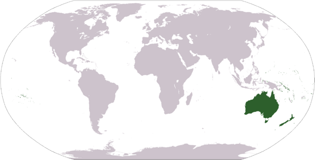 File:Location Oceania.png