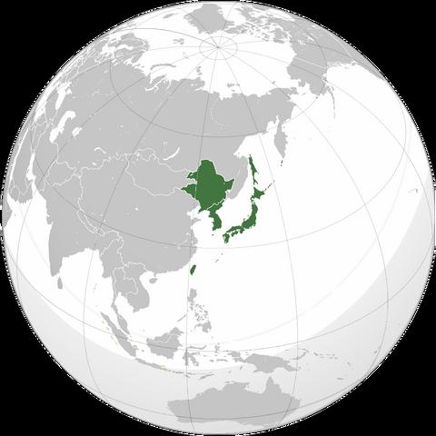 File:ModernJapanAA.png