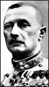 File:Oskar Potiorek.jpg