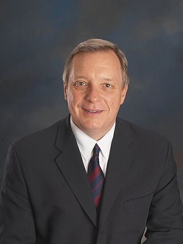 File:Richard Durbin official photo.jpg