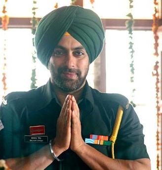 File:Savinder Singh Khan (Ranjit Singh Lives).png