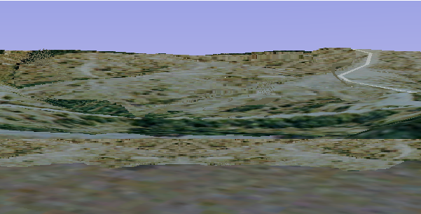 File:Scorched Earth.png