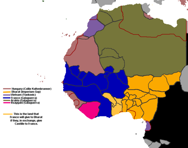 File:West African Deal (PM).png