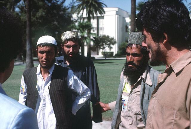 File:800px-AfghanGuerillainUS1986e.JPEG