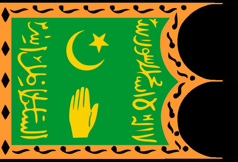 File:EmirateofBukhara2.png