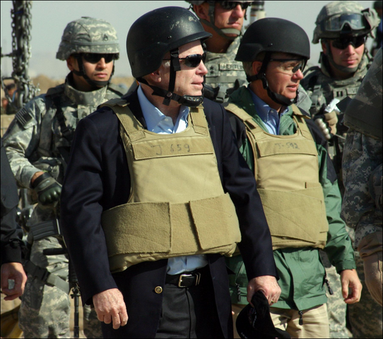 File:President McCain Afghanistan 2.png