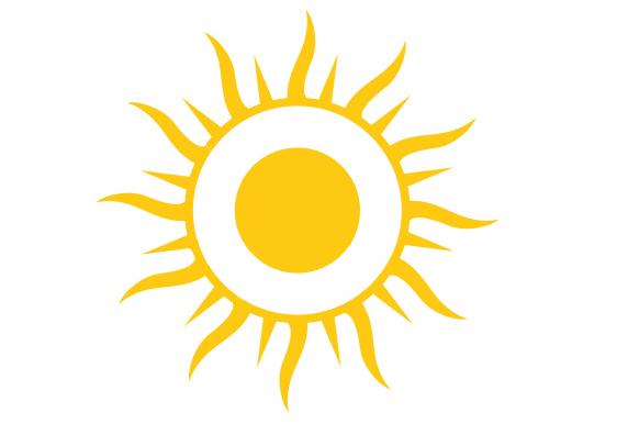 File:SolarianEmpireFlag.png