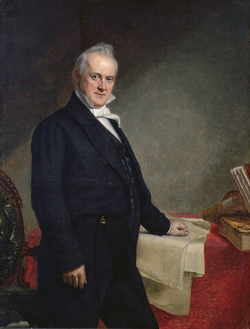 File:455px-James Buchanan.jpg